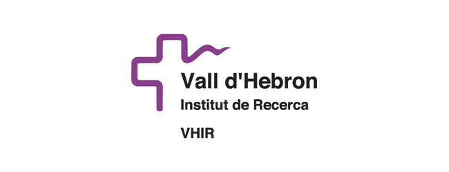 Vall d'Hebron Institut d'Oncologia
